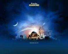 Ramadan Wallpapers and Background Images Beautiful Wallpaper Images, Wallpaper Images Hd, Full Hd Wallpaper, Cute Wallpaper Backgrounds, Wallpaper Downloads, Cute Wallpapers, Wallpapers Android, Images Eid Mubarak, Eid Mubarak Greetings