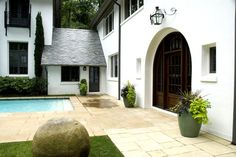 Benecki Fine Homes Portfolio
