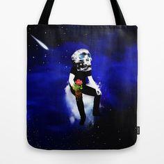 Tote bags #totebags #art #bags