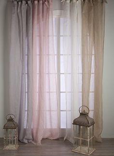 142 Meilleures Images Du Tableau Rideaux Blinds Fabrics Et