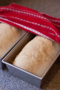 Whole Wheat Sourdoug