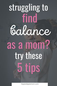 Everywhere you turn, someone is talking about finding balance in life. As if we can be the perfect mom, a calm mom, a happy mom, an amazing wife, employee, be fit and healthy while still enjoying junk food, etc. Today, I'm calling BS on balance! I explain why balance is bs in this post and 5 tips you can put into practice today to have your dream #momlife.   Balanced Mom   Happy Mom   Calm Mom #happyandhealthymom #momdoesitall Just Say No, I Really Want You, Do You Feel, Happy Mom, Are You Happy, Mom Survival Kit, Survival Guide, Overwhelmed Mom, Strong Marriage