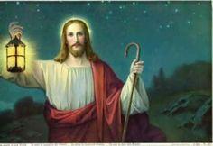Vaticano está ocultando a verdade: Jesus era um extraterrestre ou possivelmente um híbrido Anunnaki? ~ Sempre Questione - Últimas noticias, Ufologia, Nova Ordem Mundial, Ciência, Religião e mais.