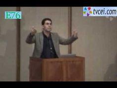 Haroldo Dutra- Parábola:  Joio e do trigo e  do semeador (2013)