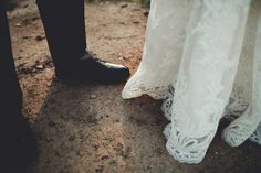 Wedding photography   wedding photos   wedding photo ideas   bride and groom   wedding pictures