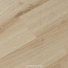 Tile Floor, Flooring, Tile Flooring, Hardwood Floor, Floor, Paving Stones, Floors