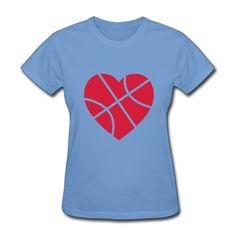 Casual-camiseta-menina-amor-basquete-f1-cita&ccedil (800×800)
