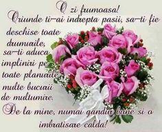 Floral Wreath, Wreaths, Facebook, Decor, Bom Dia, Floral Crown, Decoration, Door Wreaths, Deco Mesh Wreaths