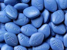 Tin Sức Khỏe Lý do uống viagra vẫn không thể tăng bản lĩnh đàn ông