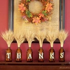 Google Image Result for http://www.tipjunkie.com/wp-content/thumbs/a-display-of-thanks-fall-crafts.jpg