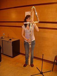 Anexo:Fabricantes de flautas - Wikipedia, la enciclopedia libre