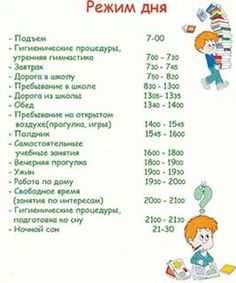 режим дня ребенка в 2 года: 26 тыс изображений найдено в Яндекс.Картинках
