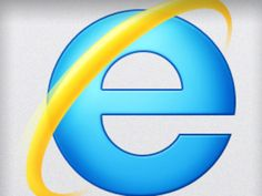In a rare move, the Homeland Security Department's Computer Emergency Readiness Team says to stop using Internet Explorer until Microsoft can plug a critical security hole.