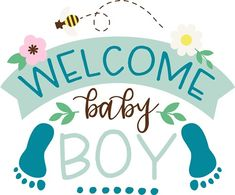 Welcome Baby Boy print art Bugs print art at You can find Welcome baby and more on our website.Welcome Baby Boy print art Bugs print art at Newborn Quotes, Baby Girl Quotes, Cute Baby Boy, New Baby Girls, Baby Boy Art, Congratulations Baby Boy, Wishes For Baby Boy, Baby Messages, Welcome Baby Boys