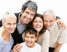 "Alberto Gonzalez Pin 2: This article talks about the sandwich generation, in which mid-adults are being squeezed between grown kids who can't find work and elderly parents who need care. The article states that ""Family assistance has become the new retirement wild card"". It relates to the chapter because it also talks about the sandwich generation and the difficulties that come with it."