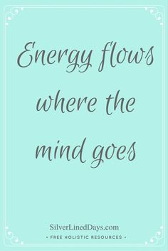 Good and bad stress is a part of everyday life. However, there are many ways to effectively reduce unnecessary stress through energy work, such as meditating. Here's how you can make the most out of 1-minute of meditation!  intuition | inspirational quotes | happiness quotes | energy healing | reiki | law of attraction | holistic healing | angel numbers | chakra balancing | motivational quotes | reiki healing