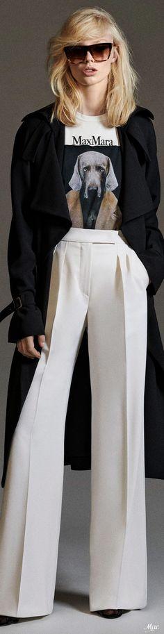 Fashion 2020, Love Fashion, Womens Fashion, Fashion Design, Max Mara, Blazers, Expensive Clothes, Italian Fashion, Fall Looks