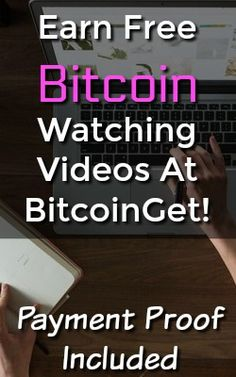 What is the minimum investment in Bitcoin? Can I lose money on Bitcoin? Who owns the most bitcoin? Is it good time to buy Bitcoin? Work From Home Jobs, Make Money From Home, Way To Make Money, Make Money Online, Money Today, Bitcoin Generator, Free Bitcoin Mining, Bitcoin Faucet, Take Surveys