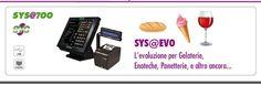 #Evoretail Gestione Pdv all inclusive