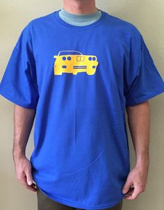 BMW e30 3 series tshirt silhouette shirt 318is 325is by ZsquareDesigns on Etsy https://www.etsy.com/listing/122915282/bmw-e30-3-series-tshirt-silhouette-shirt