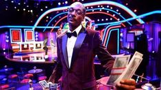 Popstar Snoop Dogg's e-concert aims to fight Covid19, one beat at a time New Album Song, Album Songs, Jokers Wild, American Rappers, Snoop Dogg, Good Cause, Buy Tickets, Listening To Music, Movie Tv