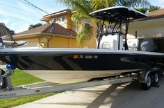Search through thousands of bass boats, center console fishing boats and wake boats to Motor Yachts for sale Center Console Fishing Boats, Fishing Boats For Sale, Used Boat For Sale, Bass Boat, Yacht For Sale, Used Boats, Motor Yacht, Ideas, Boats