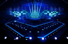eurovision romania 2013 luminita anghel