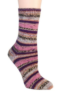 NobleKnits.com - Berroco SOX Fair Isle Striping Sock Yarn, $13.49 (http://www.nobleknits.com/berroco-sox-fair-isle-striping-sock-yarn/)