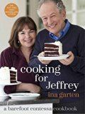#10: Cooking for Jeffrey: A Barefoot Contessa Cookbook