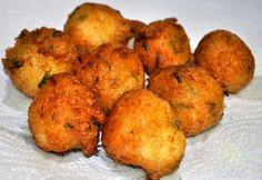 Molasses Cookies Puerto Rico And Dark On Pinterest