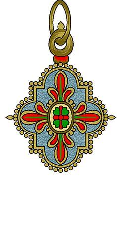 Baroque Decor, Botanical Flowers, Border Design, Tribal Art, Digital Pattern, Pattern Art, Textile Design, Royalty Free Images, New Art