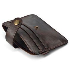 Маленький кошелек с застежкой, держателем для карт и кольцом на палец. US $3.59 (82% off) 🌐 http://ali.pub/e67g5 #aliexpress #алиэкспресс #wallet #кошелек