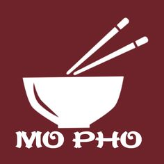 Check out this awesome 'Mo Pho' design on @TeePublic! #pho #food #shirts #tanks #longsleeve #hoodie #phonecase #mugs #stickers #kids #baby #teen #adult #pillow #tote #laptopcase #notebook #fashion #gift #present #birthday #Christmas #men #women #mom #dad #grandma #grandpa #uncle #aunt