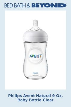 Philips Avent Feeding Bottle SCF686//17 330ml With Variable Flow For Babies 3m+