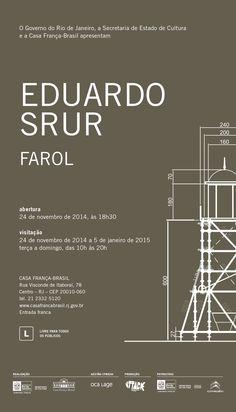 WEB TV VISUAL-ARTV: WEB TV VISUAL ARTV -  EDUARDO SRUR - RIO DE JANEIR...