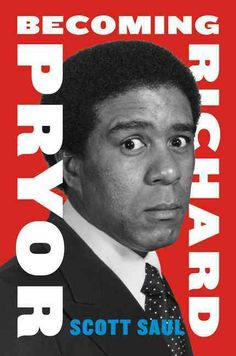 A major biographyintimate, gripping, revelatoryof an artist who revolutionized American comedy. Richard Pryor may have been the most unlikely star in Hollywood history. Raised in his familys brothels,