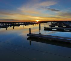 Port Washington covering cost to fix federal breakwater