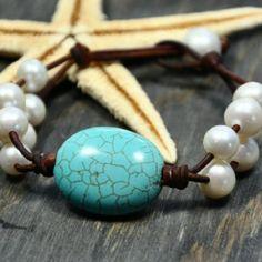 etsy jewelry @nicholaslandonjewelry