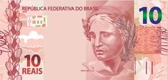 Novas cédulas de R$ 10 e R$ 20 entram em circulação nesta segunda (23) ocaxiense.com.br/?p=80890
