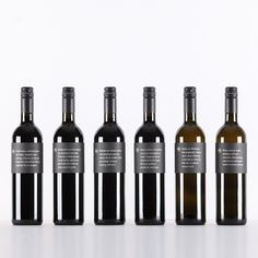 Honest Wines taninotanino #vinosmaximum