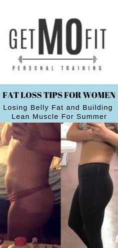 healthy weight-loss plans, things that women and guys need to understand and Understand the body fat and achieve much healthier weight Face Fat Loss, Stomach Fat Loss, Fat Loss Diet, Gain Muscle Women, Lose Fat Gain Muscle, Burn Belly Fat Fast, Arm Fat, Abs Workout For Women, Fitness Goals