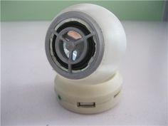 72.00$  Buy here - http://alic7u.worldwells.pw/go.php?t=32718349984 - Custom CNC 3D print ABS plastic prototype