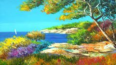 Image result for paintings art famous