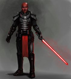 Sith Knight by Seraph777.deviantart.com on @deviantART