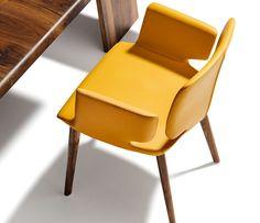 Aye Dining Chair Wharfside
