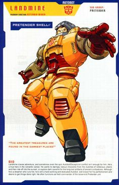 Transformers Universe Picture Pop-Up Transformers Drift, Transformers Generation 1, Transformers Autobots, Transformers Characters, Favorite Cartoon Character, Character Art, Action Poses, Classic Cartoons, Dark Places
