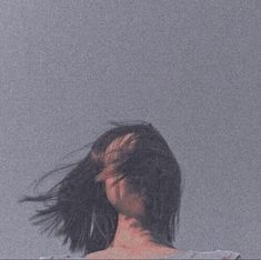 𝐀𝐄𝐒𝐓𝐇𝐄𝐓𝐈𝐂𝐒 - 014 - Page 3 - Wattpad Blue Aesthetic Pastel, Gray Aesthetic, Aesthetic Themes, Aesthetic Photo, Aesthetic Pictures, Aesthetic Anime, Aesthetic Backgrounds, Aesthetic Wallpapers, Cool Girl Pictures