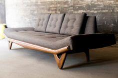 Craft Associates™ Sofa 1403 op Etsy, 5.027,93€