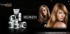 Los especialistas de Redken fueron los encargados de peinar a las modelos de IFS utilizando los fabulosos productos de la firma. #redken #modelo #moda #desfiles #IFSChile #pasarela #estilismo #peluqueros #peluquería #estilistas #imagen #look