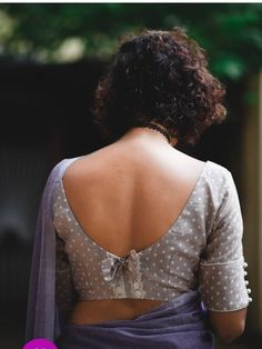 Blouse patterns Blouse patterns Source by patterns Best Blouse Designs, Simple Blouse Designs, Saree Blouse Neck Designs, Stylish Blouse Design, Saree Blouse Patterns, Designer Blouse Patterns, Bridal Blouse Designs, Design For Blouse, Pattern Blouses For Sarees